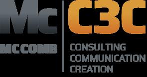 McC3C